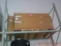 IMG_20120131_111748